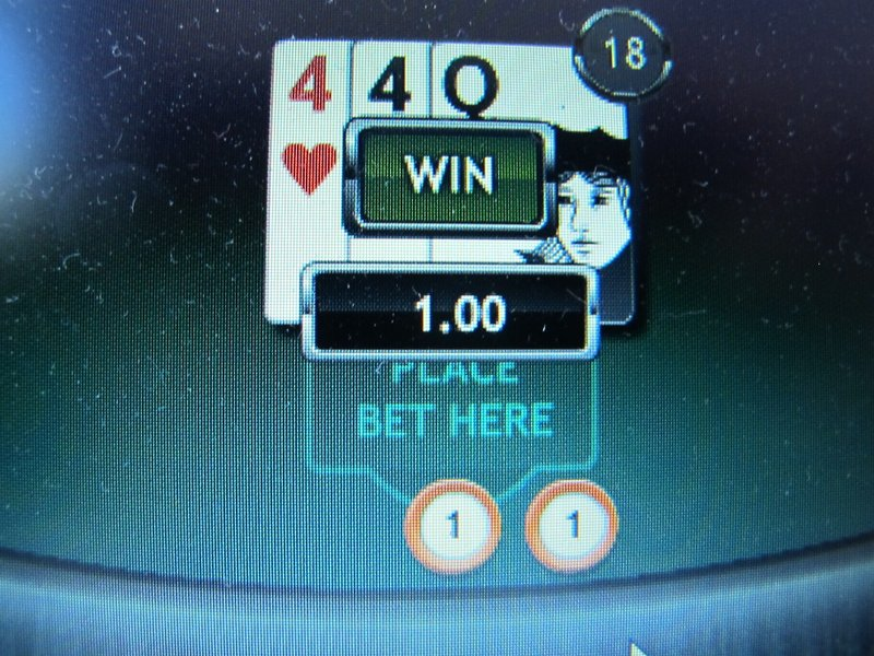 Sports Betting Popular In India Despite Being Illegal