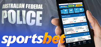 Betting Offers Today - Compare The Greatest Free Bet Offers For 2020