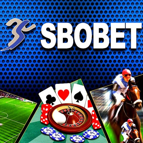 Sports activities Sbobetasia Online - Things You have to Know