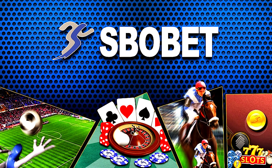 Sports activities Sbobetasia Online – Things You have to Know