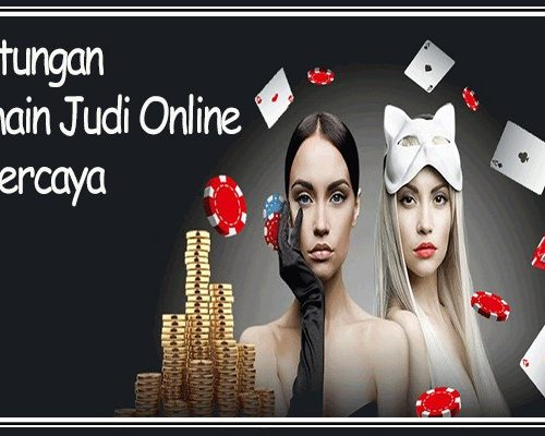 How To Go About Playing Online Casino Games With Real Money?