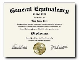 Fake College University USA Diploma