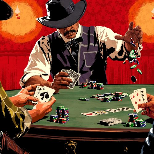 Free Poker Sites the Best Way To Play Free Online Poker In 2020
