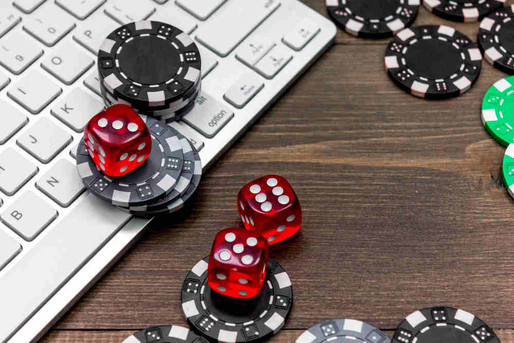 No Flying On Play & Vegas Online Roulette Games