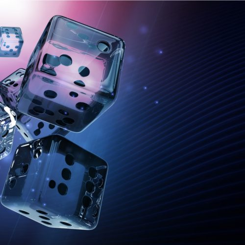 Finest Bets In Roulette - Popular Roulette Numbers To Bank On