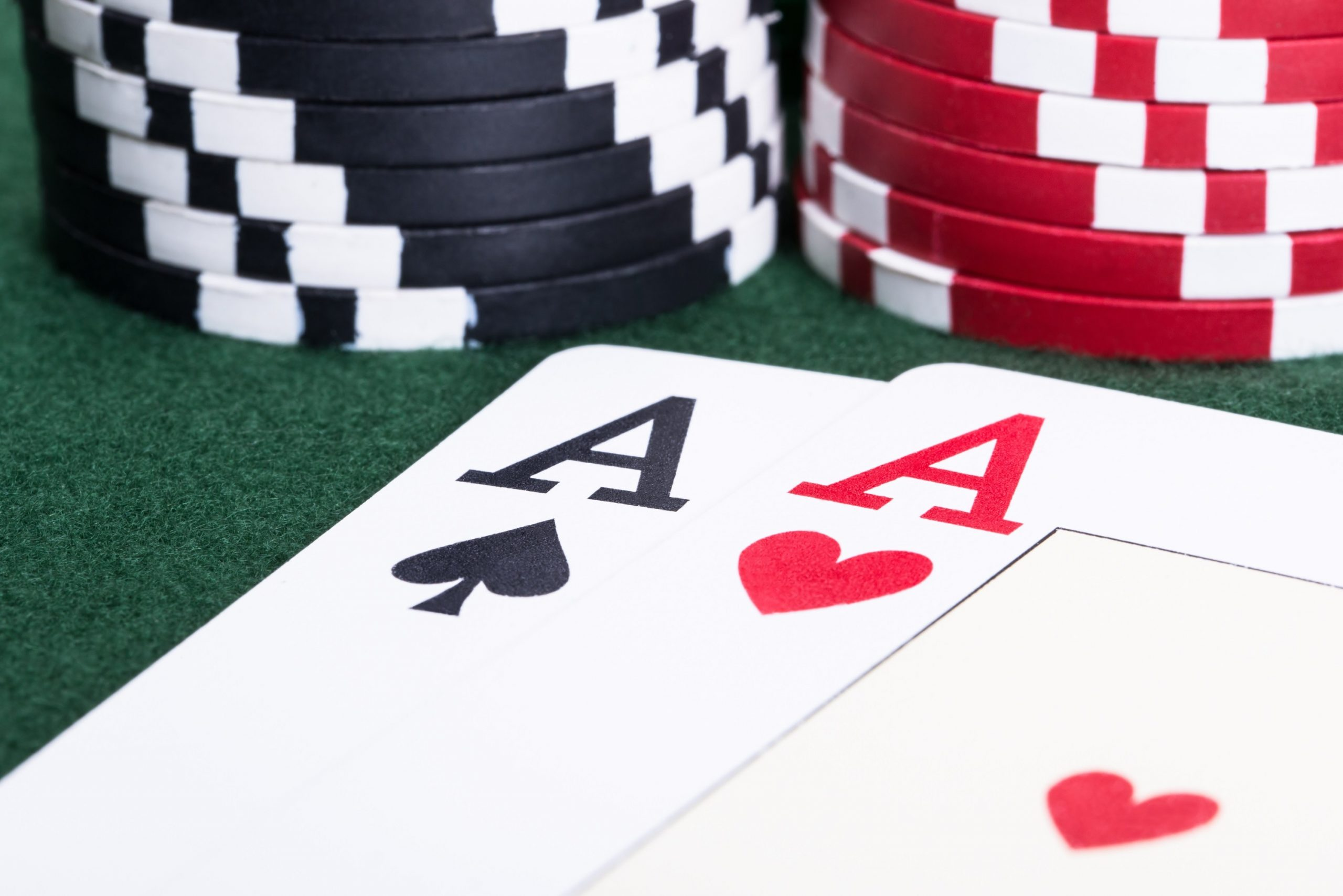 Canadian Gambling Sites – Online Casinos In Canada 2020