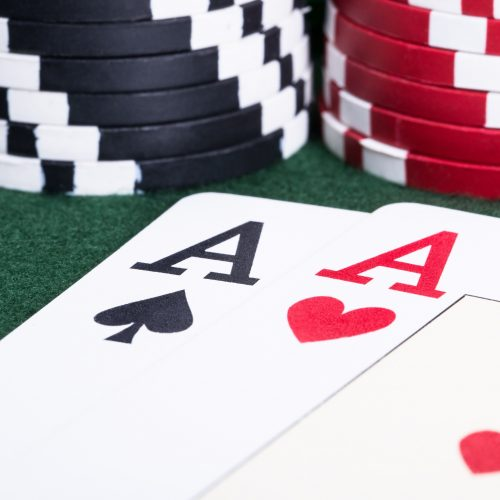 Canadian Gambling Sites - Online Casinos In Canada 2020