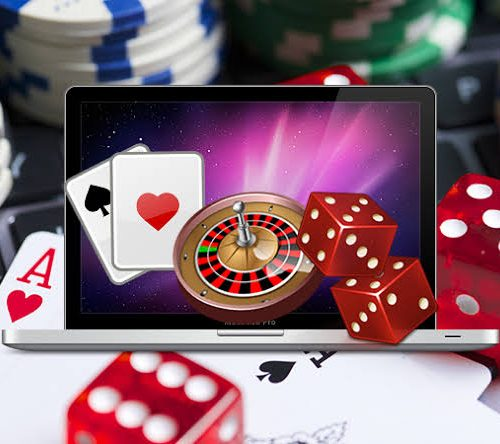 PayPal Casinos 2020 Best Online Casinos PayPal
