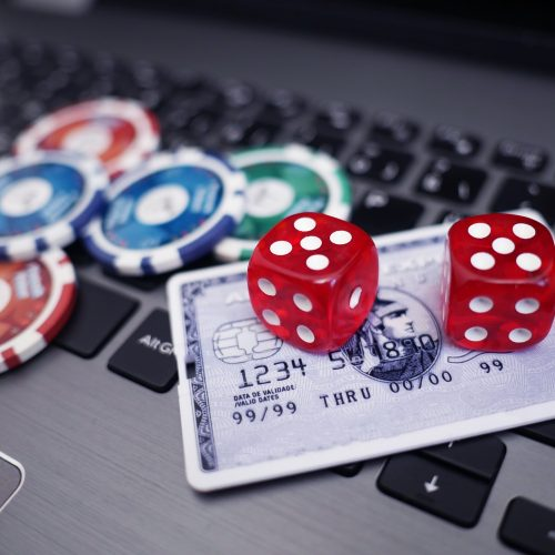 Casino Games For Free, Or Cash