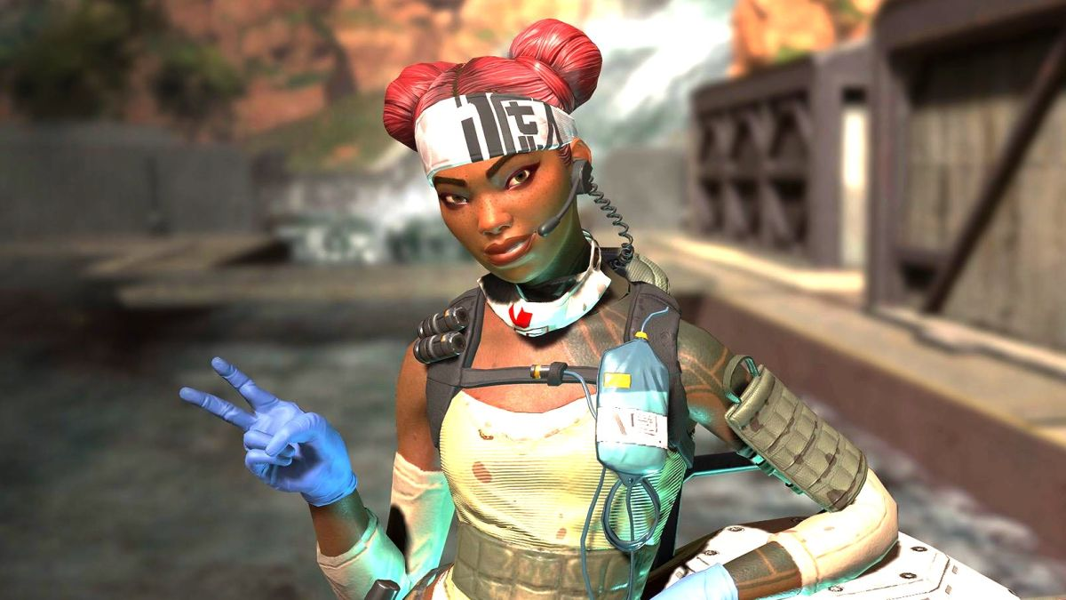 Need for Fast Apex legends boosting services