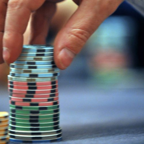 Know The American Roulette Rules