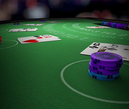 Relied On Casino Ratings & Recommended Best Online Casinos