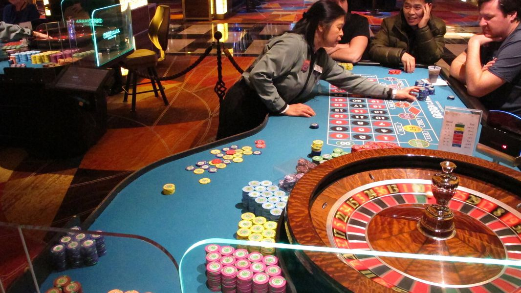 Find a trusted gambling-Offer numerous bonuses and games