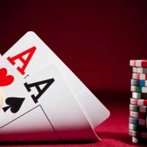 Leading 4 Texas Online Casinos Betting