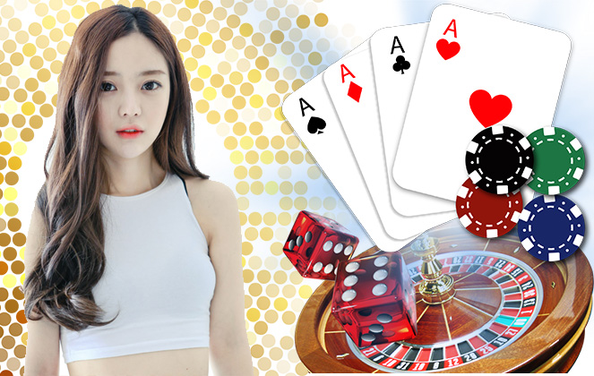 Recognizing The Best Online Casino Reviews