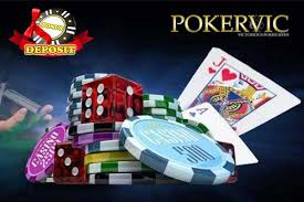 Casino Reviews Best Online Casino Reviews