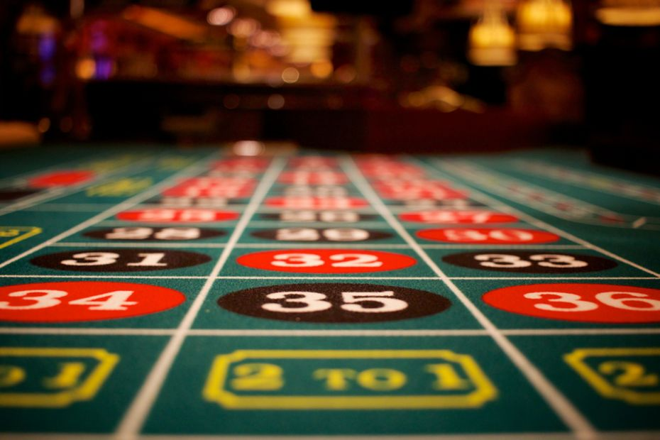 Has European Gambling Compensations Gone As Well Challenging On Lawful Online Gaming?