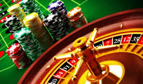Finest United States Actual Cash Online Casino In 2020