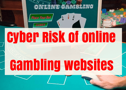 Casino Gamings Online, India Casino websites