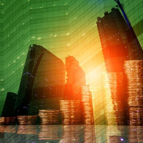 How to use the best wealth management services on time?