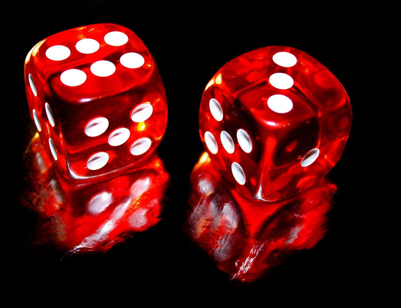 9 Errors In Casino Which Make You Look Dumb