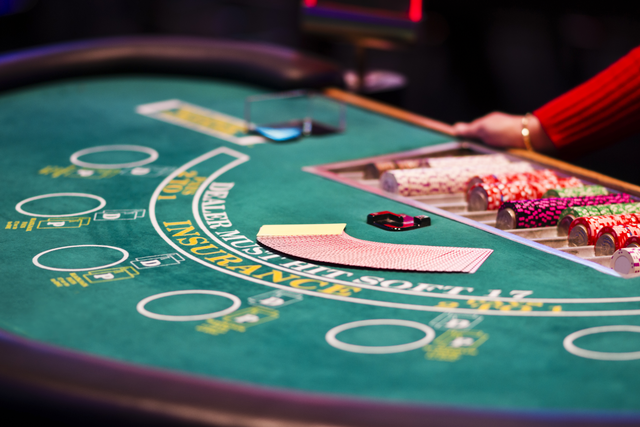 Easy Approaches Online Gambling Needs For Newbies