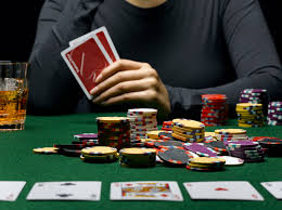 Why You Never Ever See Poker That Truly Functions