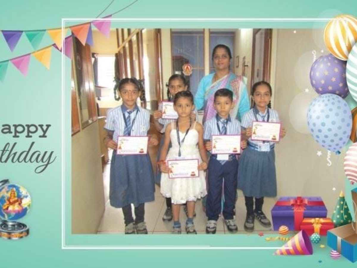 Successful Methods For Youngsters Birthday Celebration Home Entertainment