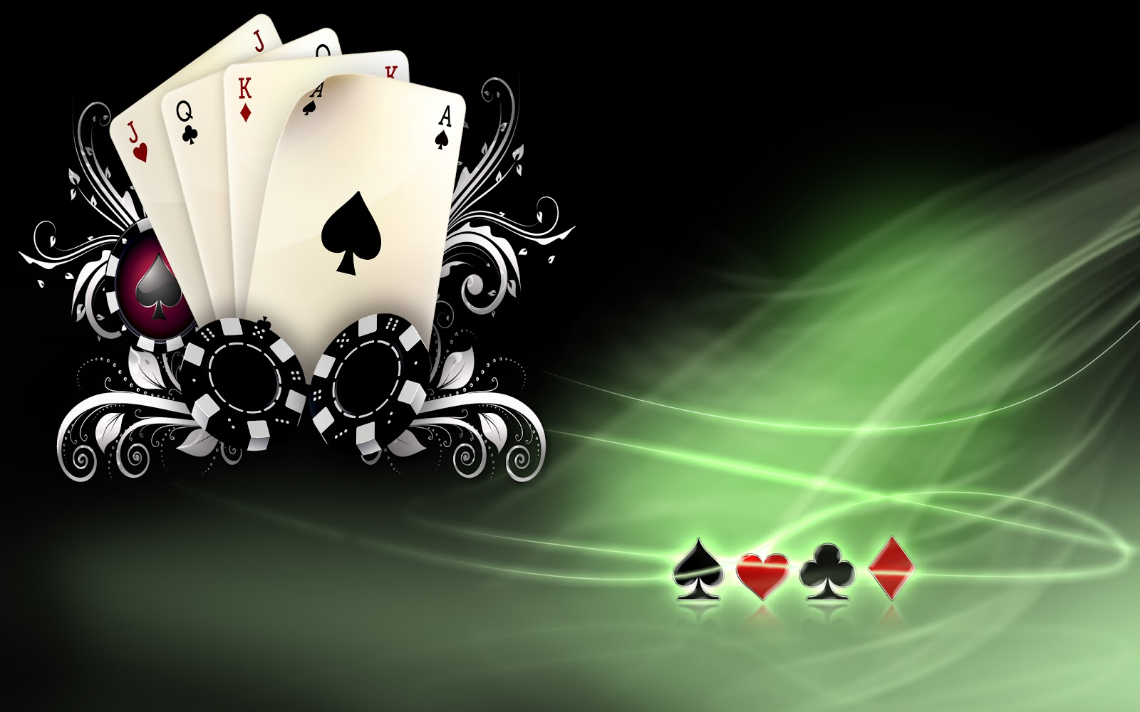 Blunders On Online Betting That You Can Easily Appropriate