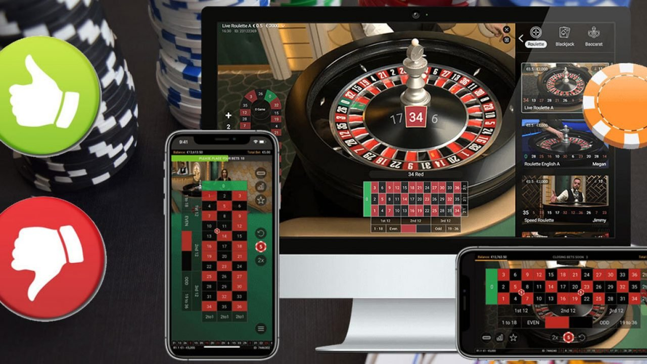 Enhance Your Poker Tips With The Following Tips