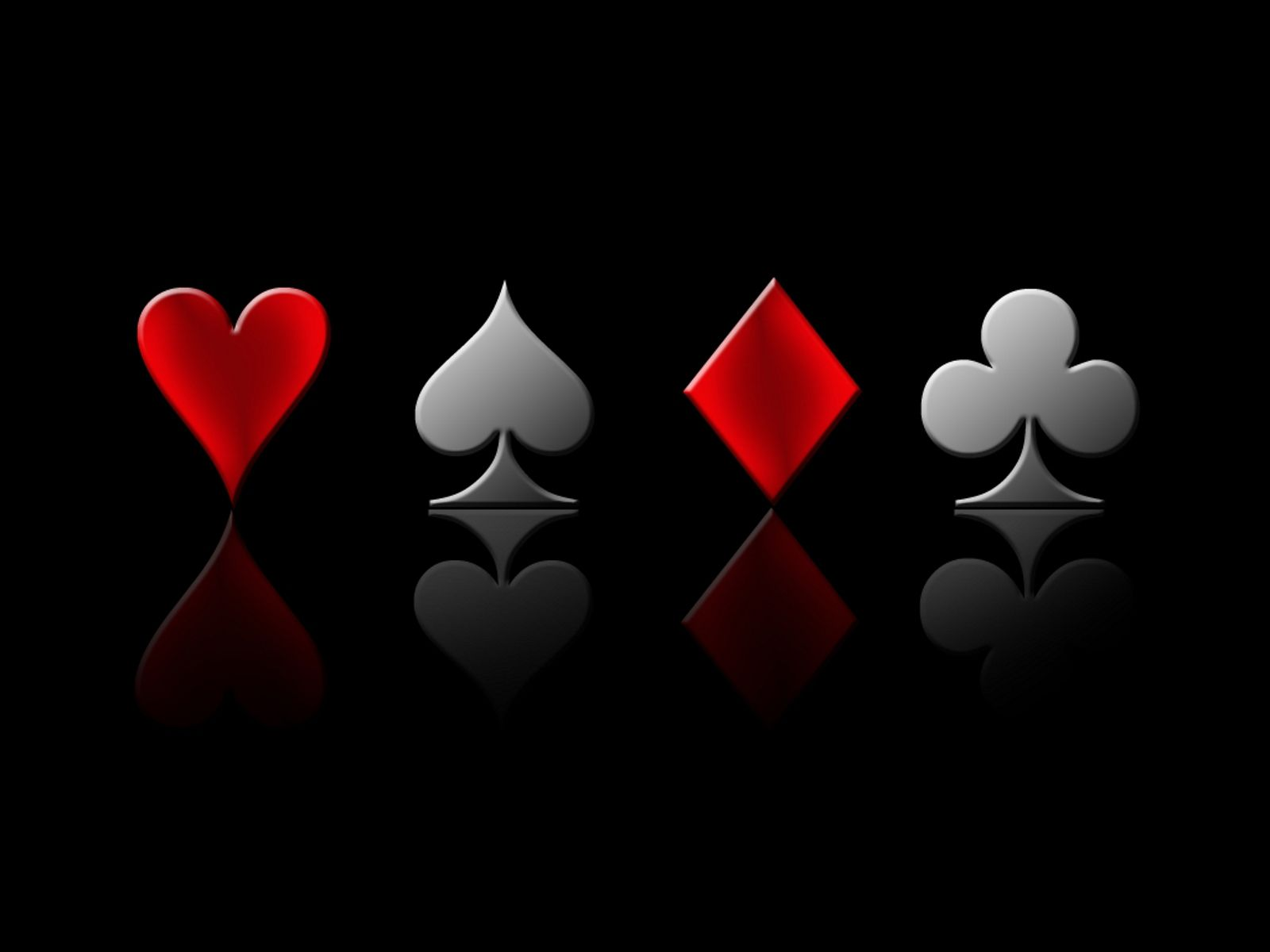 Seven Questions And Solutions To Online Casino