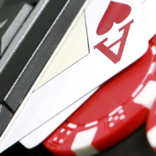 The Greatest Misconception Concerning Gambling