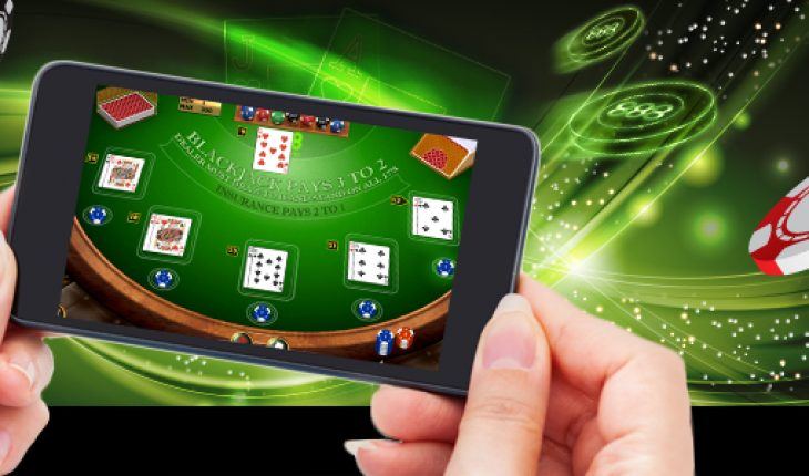 Instantaneous Solutions To Gambling Tricks