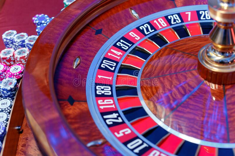 An Easy Trick For Gambling Revealed