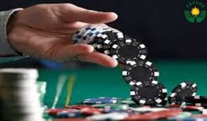 Discovering Prospects With Gambling
