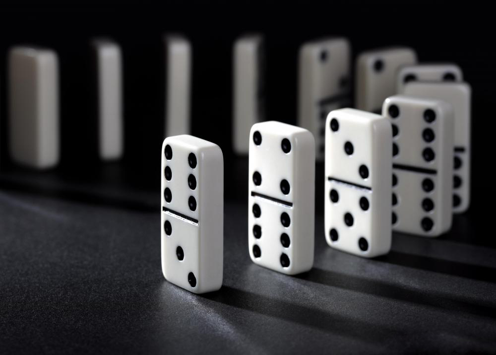 Greatest Casino Tips You'll Learn