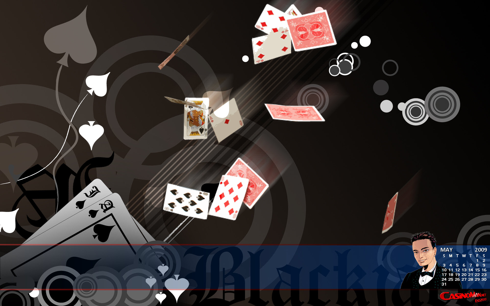 The Untold Secret To Mastering Online Casino In Just 7 Days