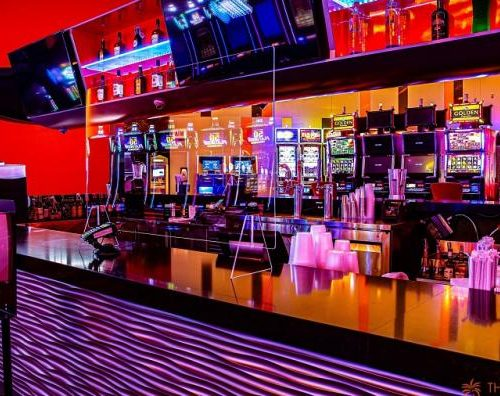 Six Reasons Why You Are Still An Amateur At Casino