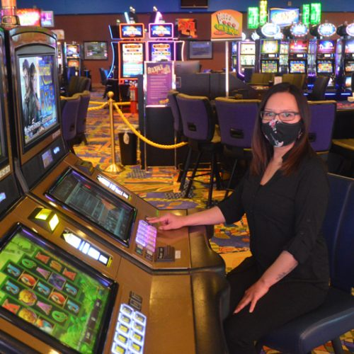 Text Will Make Your Gambling Amazing Learn Or Miss Out