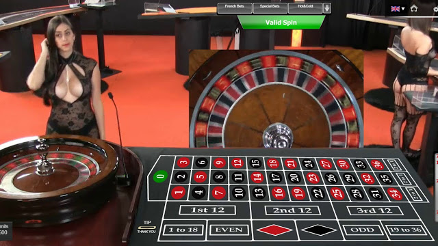 Building Relationships With Online Betting