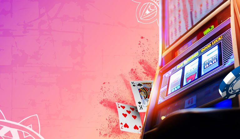 Casino Does not Have to Be Onerous