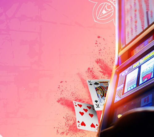 The Very Best Rationalization Of Casino