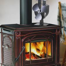 Greatest Issues About Wood Burning Stove