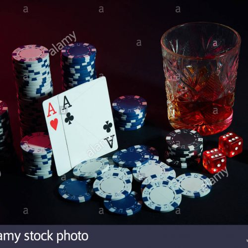 Casino Game Twice 3 Reasons Why You Shouldn't miss Casino