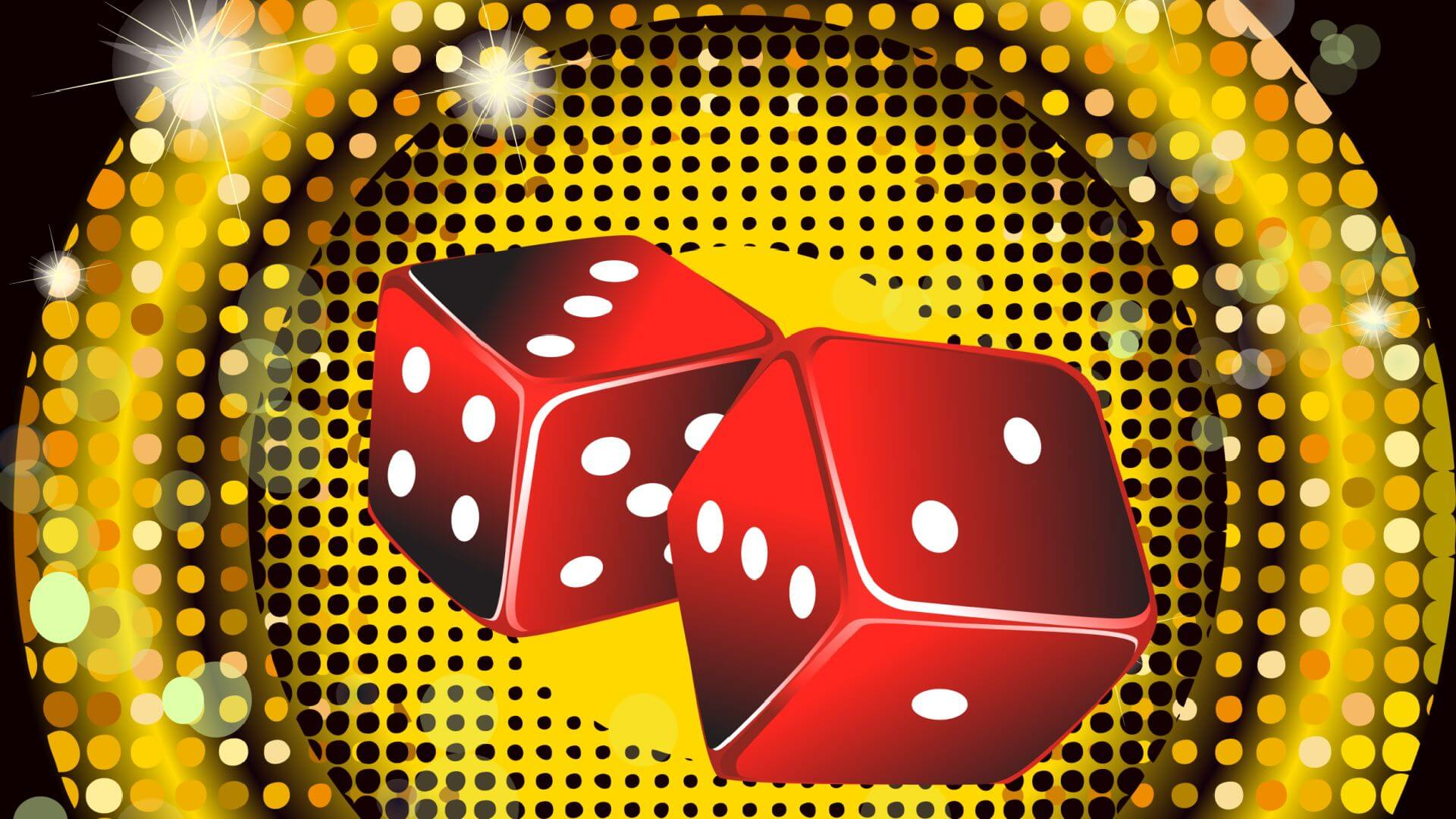 To Be A Winner Change Your Casino Philosophy Now