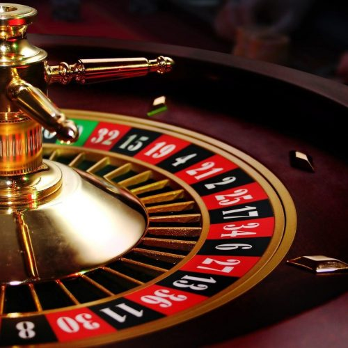 Right here Is What You Should Do To your Casino