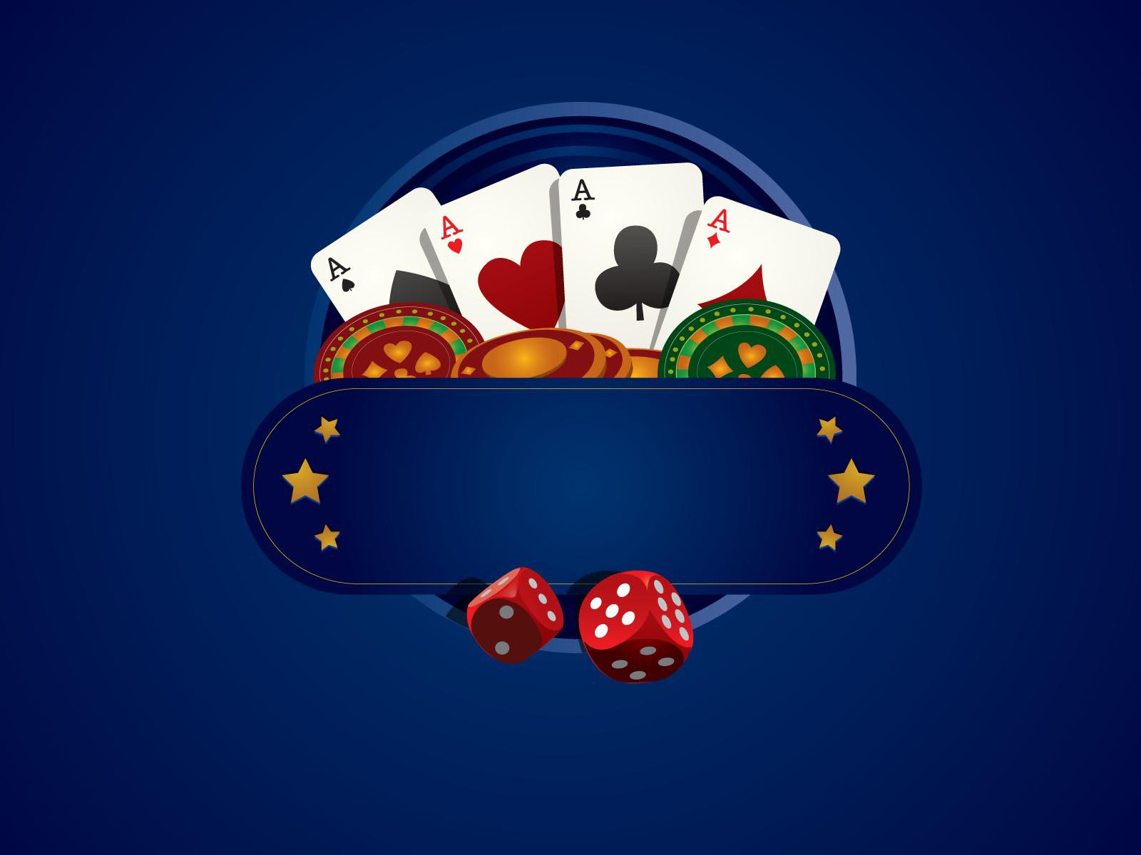 Warning Signs On Casino You Should Know