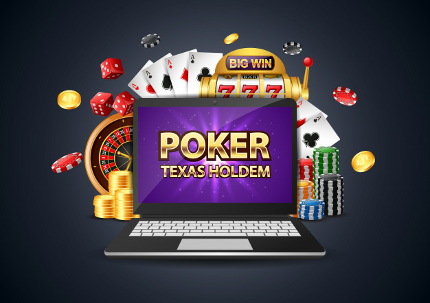 Pump Up Your Sales With These Exceptional Gambling Techniques