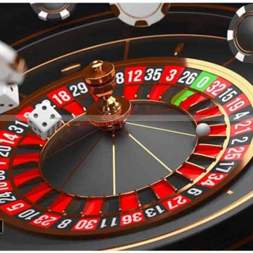 Does Casino Del Sol Online Gaming Typically Make You feel Silly?