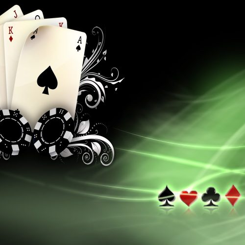 Find out trusted online casino website from Malaysia to play and win a game